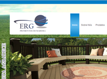 Website Euro Rio Grande