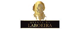 clientes_qlaboeira